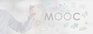 Les-MOOC